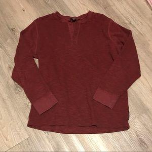 Karbon Shirt